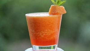 agua-de-coco-con-melon