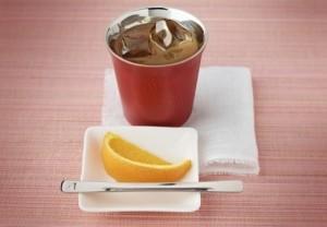 cafe-con-naranja