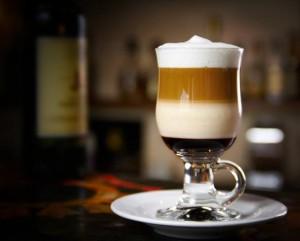 cafe-irlandés