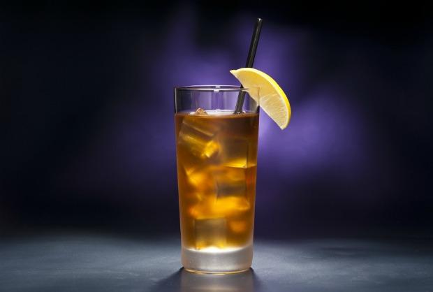 venta minorista colores delicados nueva lanzamiento 5 Bebidas con Ron Blanco Fáciles de Preparar