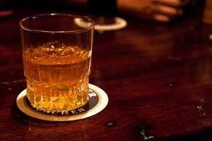 Jäger-Bull Lemon Soda. Give You Wings.